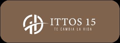 logo-ittos-2